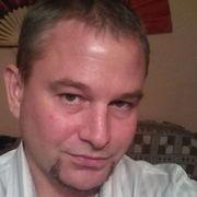 Виталий, Россия, Москва, 45 лет, 2 ребенка. Хочу найти  Добрую,!