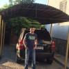 Алексей, Украина, Киев, 38 лет. Добрый, заботливый, с чувством юмора!