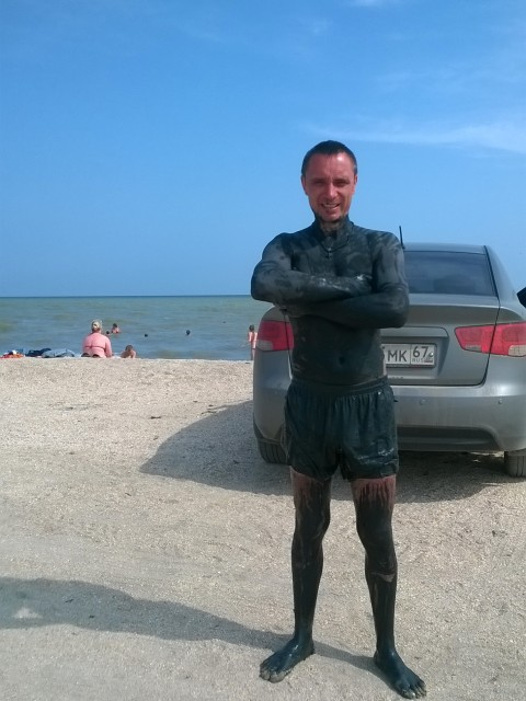 сергей рябов, Россия, Домодедово, 39 лет