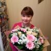 Елена, Россия, Москва, 36 лет, 1 ребенок. Хочу познакомиться