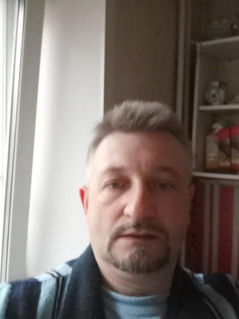 ЮРИЙ, Россия, Москва, 45 лет, 2 ребенка. Хочу найти Простую. домашнюю и понимающую