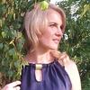 Надежда Шляпина, Россия, Москва, 38 лет. ищу серьезные отношения