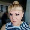 оксана, Россия, Москва, 40 лет, 2 ребенка. Хочу найти порядочного. без вредных привычек.