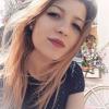 Юлія, Украина, Львов, 24 года, 2 ребенка. Познакомиться с женщиной из Львова