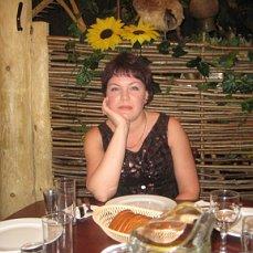 Ирина, Россия, Владимир, 43 года