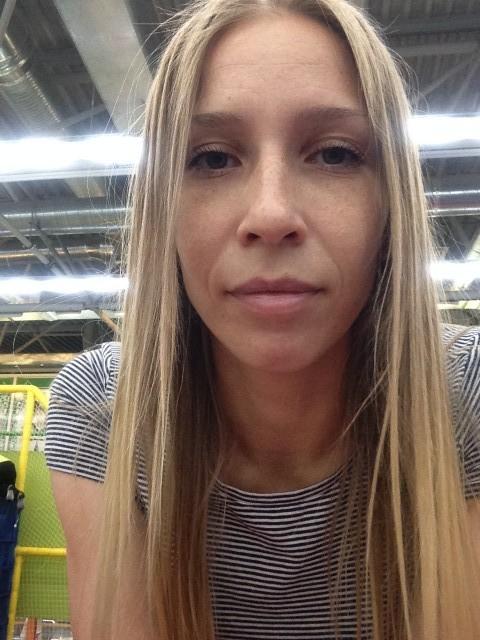 Евгения, Россия, Москва, 28 лет, 2 ребенка. Хочу познакомиться