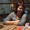Ирина, Россия, Саратов, 31 год. Активная, общительная, добрая, люблю детей, с хорошим чувством юмора, все говорят, что вкусно готовл