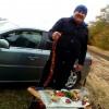 Павел, Россия, Краснодар, 36 лет. Всем привет.О себе расскажу позже при общении.