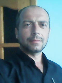 Николай, Украина, Новоднестровск, 45 лет. Хочу найти верную любимую. и   любящую.. понимающею... чтоб   было   взаимопонимание. доверие..