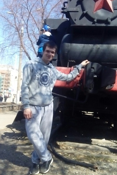 Антон Шилов, Россия, Пермь, 27 лет, 1 ребенок. Сайт одиноких мам и пап ГдеПапа.Ру