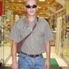 Владик, Кыргызстан, 40 лет, 3 ребенка. Хочу найти Пускай не красавица. Любила какой есть.