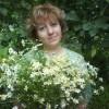Елена, Россия, Москва, 41 год, 1 ребенок. В процессе развода, живём порознь, есть ребенок, живёт со мной