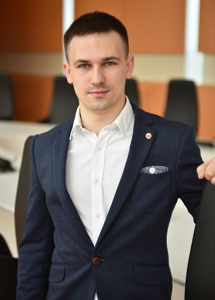 Славик, Россия, Белгород, 29 лет
