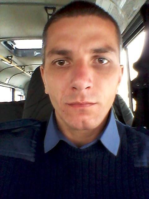Иван, Россия, Краснодар, 30 лет. Хочу найти Верную, Любищую, Хозяйственную, Чистоплотную и Без вредных привычек.