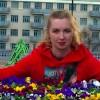 Людмила, Россия, Москва, 41 год, 1 ребенок. Хочу найти Надежного, честного в отношениях и ответственного не только ща себя, но и семью в целом. Умного, с ч