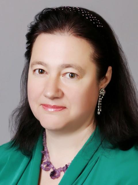 Anna Ivanova, Россия, Москва, 45 лет. Хочу найти Я ищу друзей 35-55 лет, пол не важен, веселых позитивных людей, которые живут НА ЮГЕ Москвы. И котор