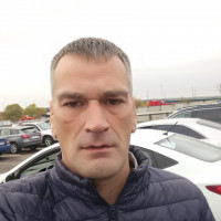 Константин, Россия, Москва, 41 год
