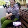 Светлана, Россия, Саратов, 48 лет. Добродушная, аккуратная, сдержанная, тактичная, спокойная Женщина. Минусы тоже есть, не без этого..