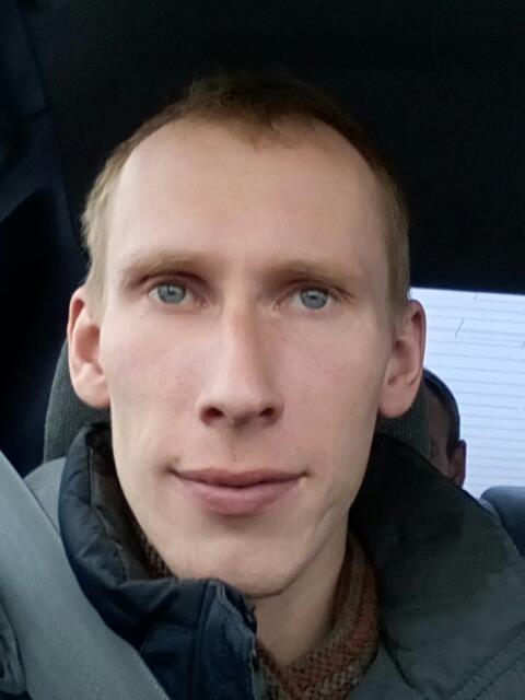 Виктор, Россия, Томск, 32 года, 2 ребенка. Хочу найти Добрую, знающую что она хочет от жизни, заботливую, любящую деток  и верную... Я не ищу себе прислуг