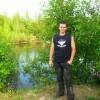 Алексей, 47, Россия, Вичуга