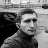 Вадим Чалик, Беларусь, Минск. Фотография 764449