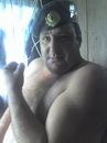 Павел, Россия, Щёлково, 40 лет