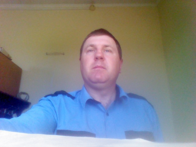 Алексей, Россия, Строитель, 36 лет
