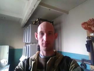 Андрей, Россия, КРАСНОДАРСКИЙ КРАЙ, 32 года