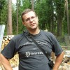 Андрея Подлужнова