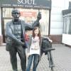 Ольга, Россия, Нижний Новгород, 30 лет, 2 ребенка. Познакомлюсь с мужчиной от 35лет для серьезных отношений