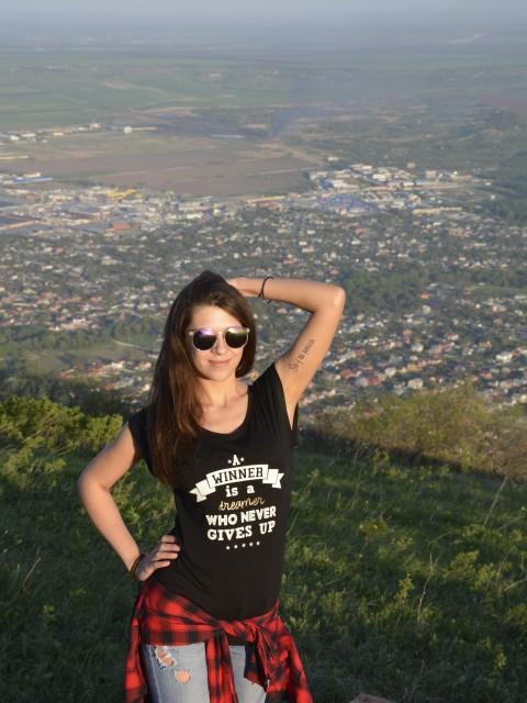 Екатерина, Россия, Москва, 30 лет, 1 ребенок. Хочу познакомиться