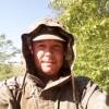 Максим, Россия, Киров, 36 лет. Сайт одиноких пап ГдеПапа.Ру
