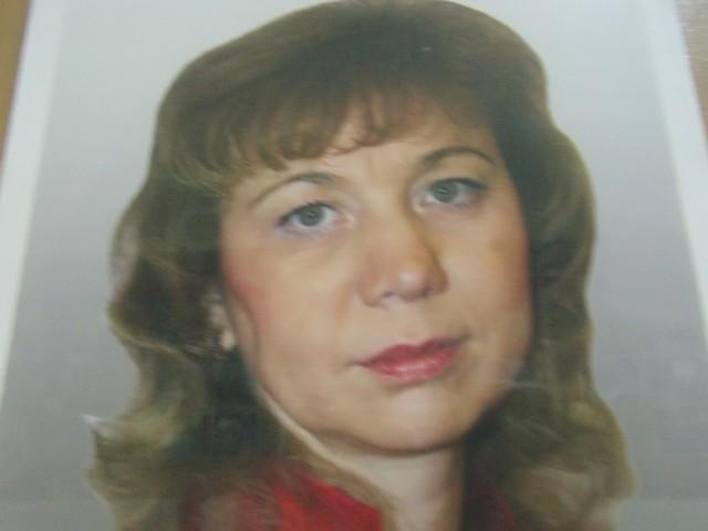 Ольга, Россия, Москва, 42 года, 2 ребенка. Сайт мам-одиночек GdePapa.Ru