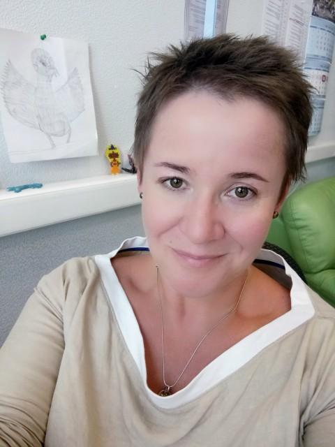 Ольга, Россия, Москва, 41 год, 1 ребенок. Ольга, 41 год, активна, позитива, с чувством юмора, в разводе, есть дочь Мария 10 лет