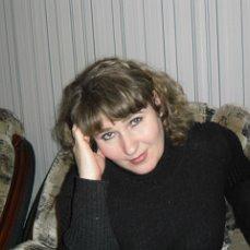 Татьяна, Россия, Тольятти. Фото на сайте ГдеПапа.Ру