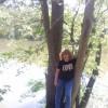 Татьяна, Россия, Тольятти. Фотография 773620