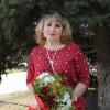 Татьяна (Россия, Тольятти)