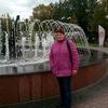 Марина Феоктистова (Россия, Мурманск)