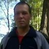 ИГОРЬ, Россия, Рязань, 42 года, 1 ребенок. Сайт одиноких пап ГдеПапа.Ру