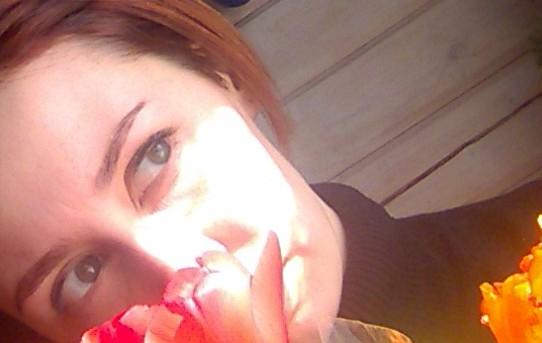Анастасия, Россия, Серпухов, 38 лет
