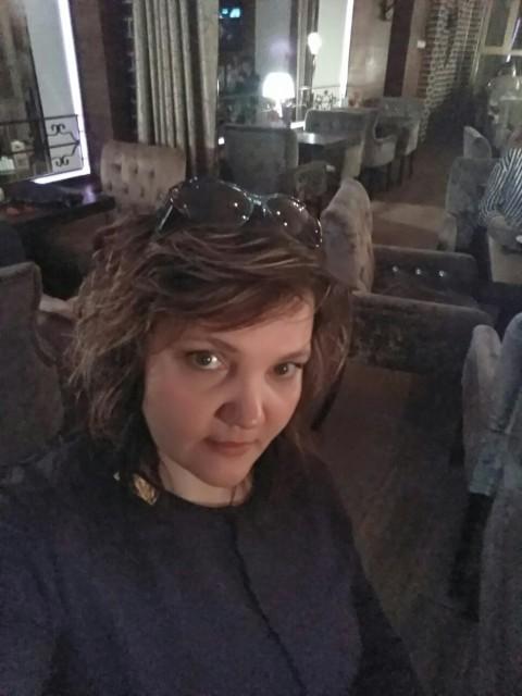 Ксения, Россия, Липецк, 37 лет. Знакомство без регистрации