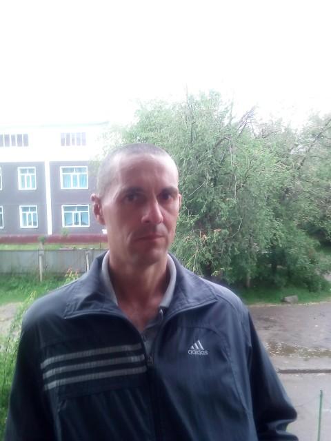 Игорь, Казахстан, Алматы (Алма-Ата). Фото на сайте ГдеПапа.Ру