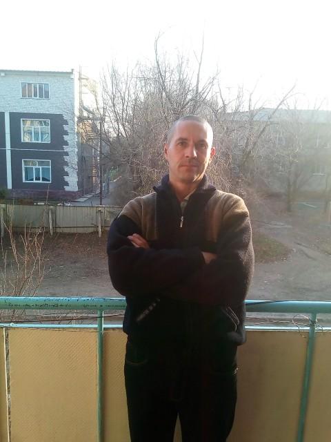 Игорь, Казахстан, Алматы (Алма-Ата), 41 год. Нормальный,адекватный человек ищущий чистой и светлой любви.