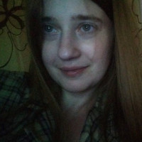 Зоя Сушко, Россия, Ярцево, 38 лет