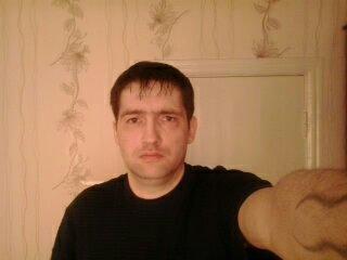 михаил, Россия, Тверь, 38 лет. обычный человек