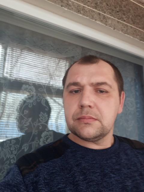 Костя, Беларусь, Минск, 36 лет, 2 ребенка. Ищу серьезные отношения