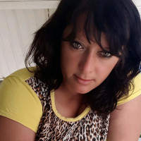 Наталья, Россия, Юхнов, 35 лет