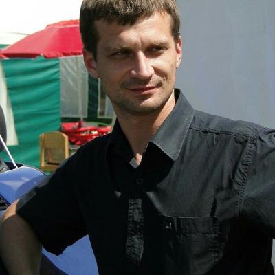 Денис Дулин, Беларусь, Минск, 39 лет, 1 ребенок. я очень прост