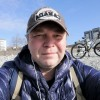 Ярослав, Россия, Краснодар, 40 лет. Хочу найти Любимую. Детей хочу.