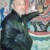 Дмитрий, Россия, Липецк, 42 года, 1 ребенок. Хочу найти Ищу женщину ( девушку ) не выше 170 см. Стройную от 25 до 37 лет. Дети только в радость